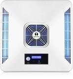 SUNLIGHT系列納米光觸媒空氣淨化設備
